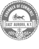 Chamber Of Commerce | East Aurora, N.Y,